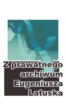 Z-prawatnego-archiwum