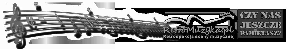 retromuzyka_logo_foter