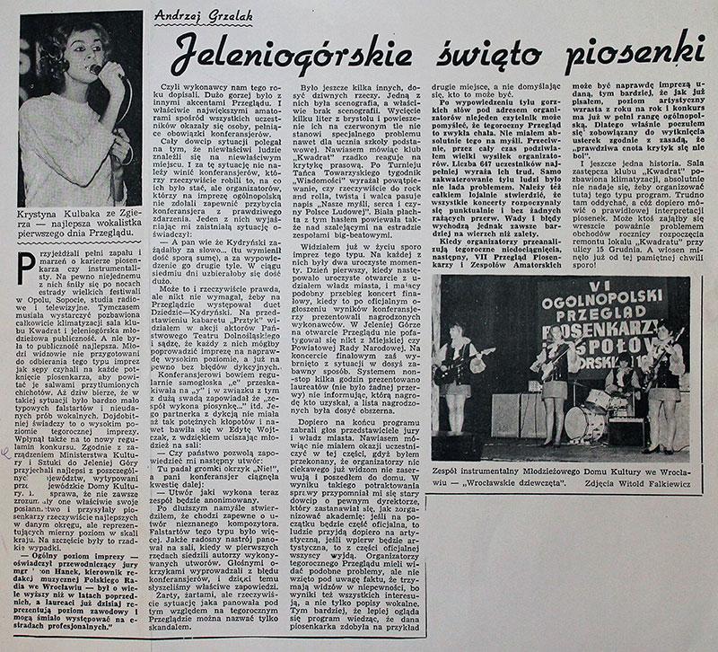 jeleniogorskie_001
