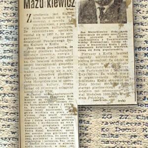Mazurkiewicz_Jan_001