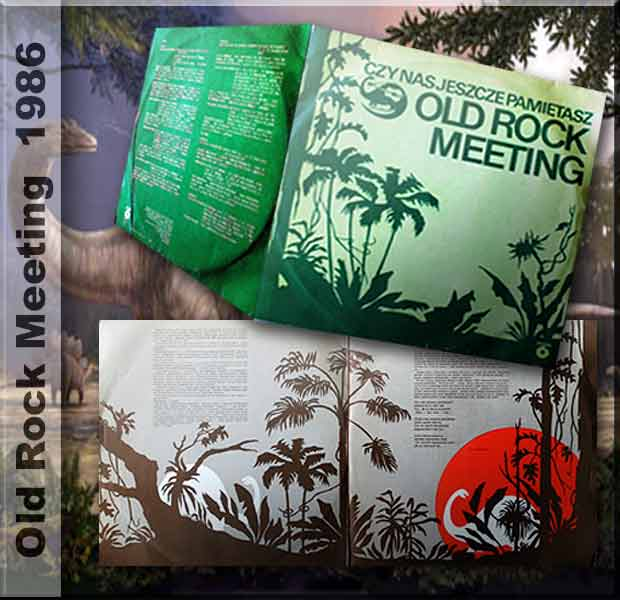 Old-Rock-Meeting-A-D-1986