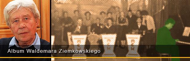 Album-Waldemara-Ziemkowskiego