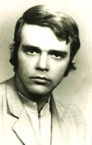 Waldemar Więckiewicz