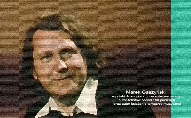 Marek-Gaszynski-01