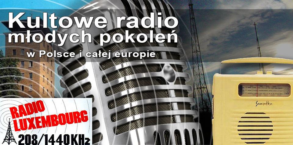 Radio_Luxemburg_4