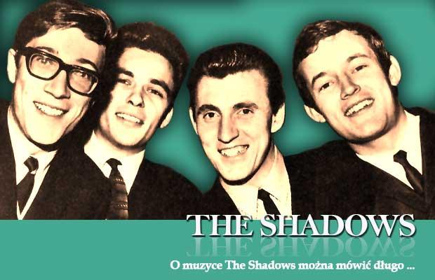The-Shadows