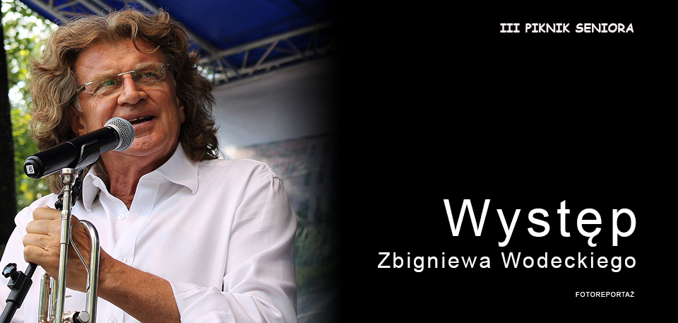 Zbigniew-Wodecki