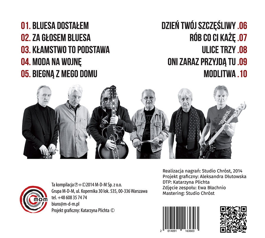 za_glosem_bluesa
