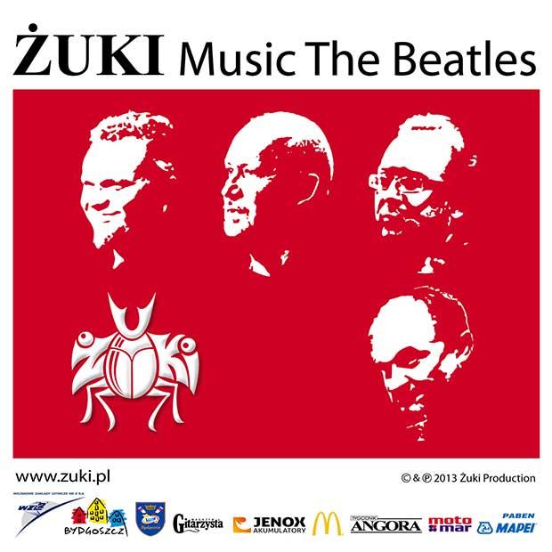 Music-The-Beatles