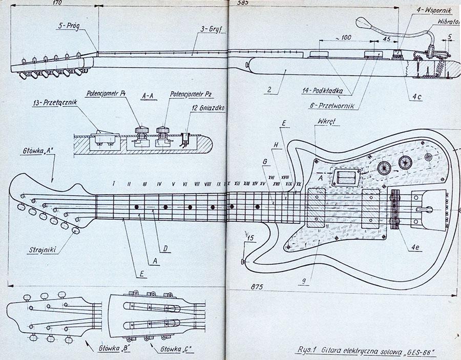 Gitara_elektryczna-5