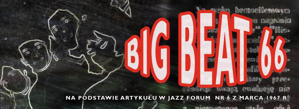 bigbit66