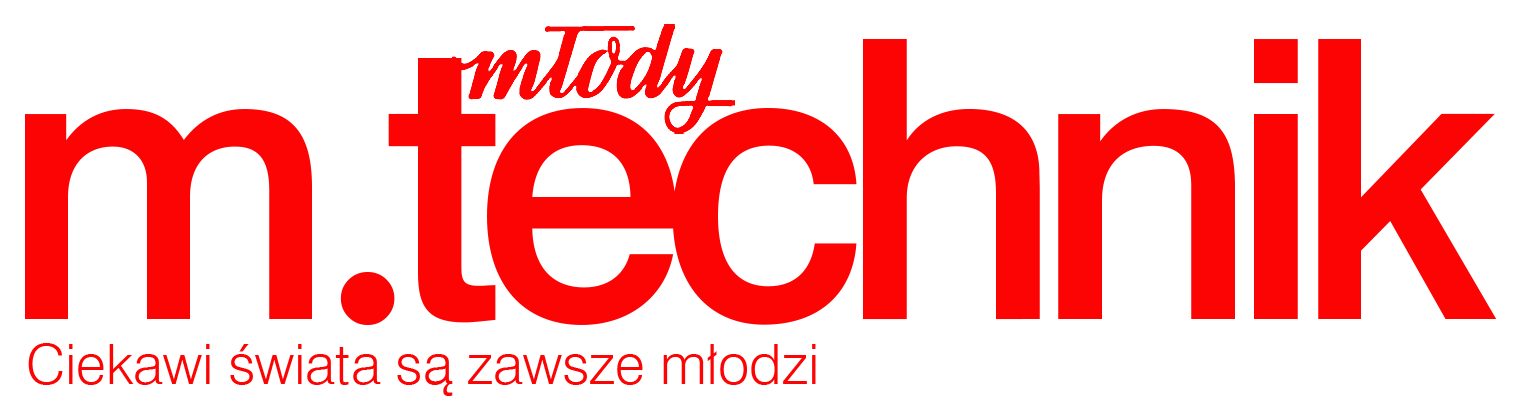 m.technik_logo_cz