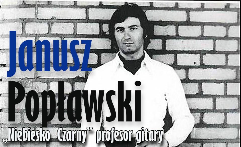 Janusz-Poplawski-banner