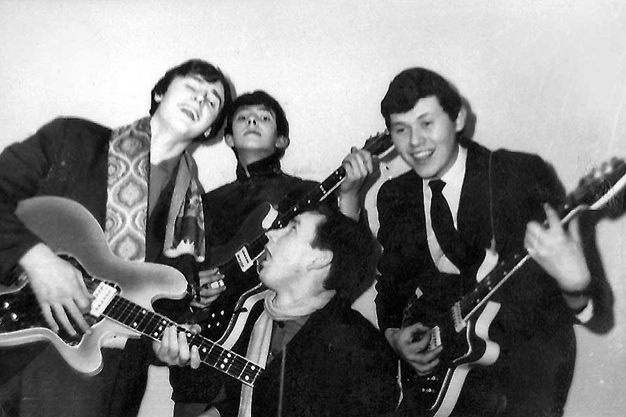 60er--Band_900