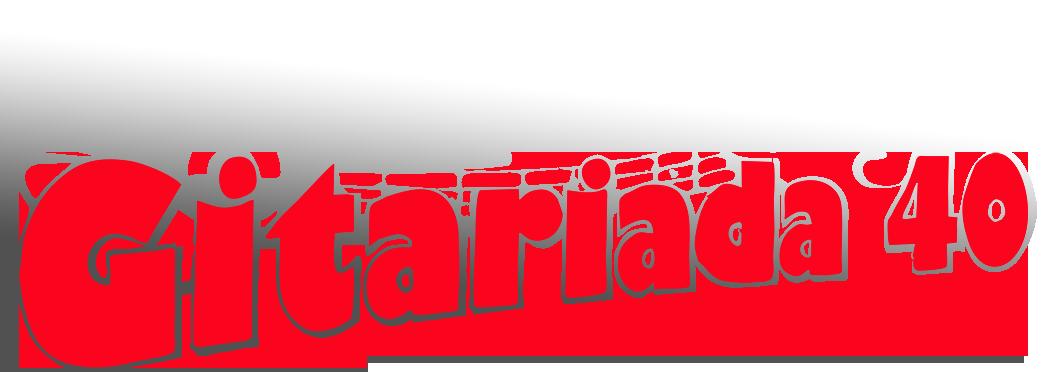 Logo_git40
