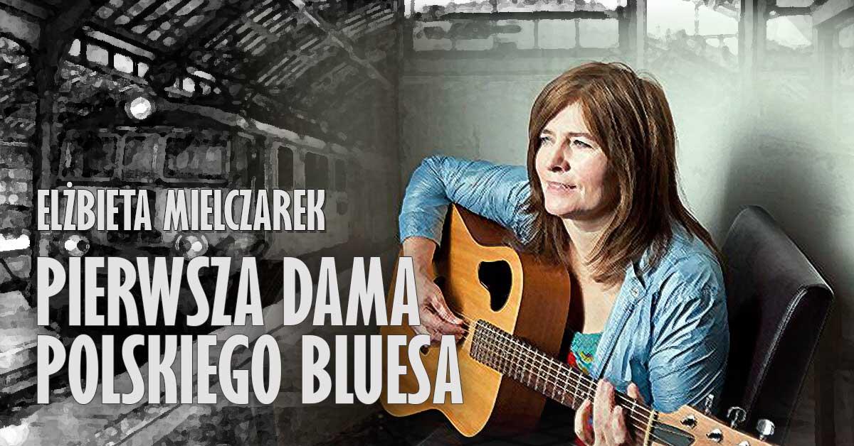 pierwsza-dama-polskiego-bluesa_banner
