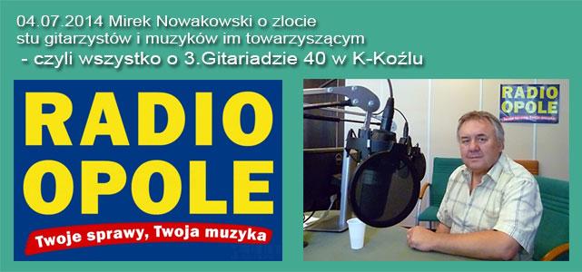 radioOpole