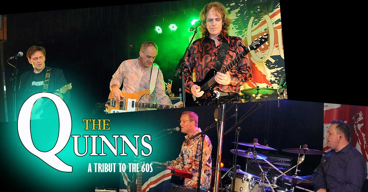 The-Quinns-01