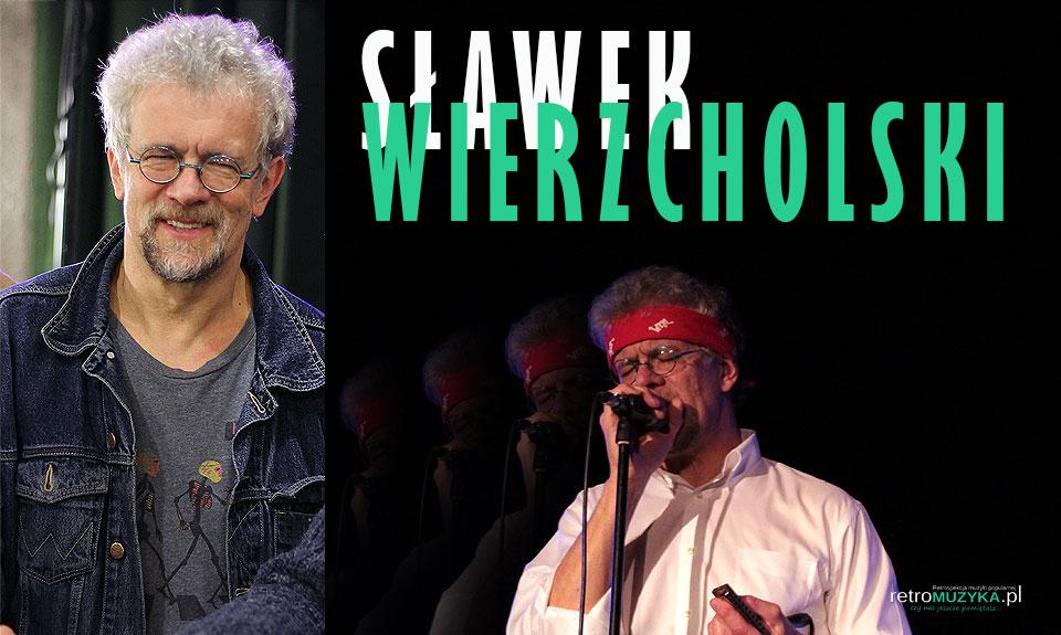 Slawek-Wierzcholski