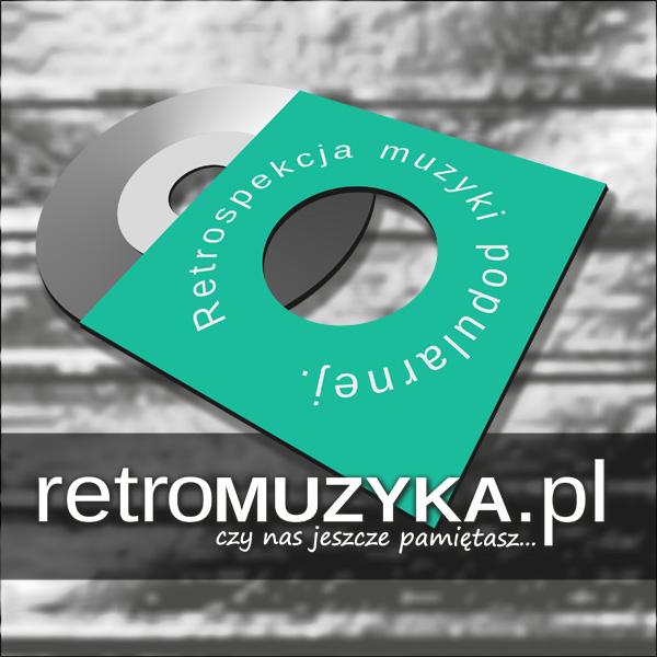 retromuzyka.pl favicon
