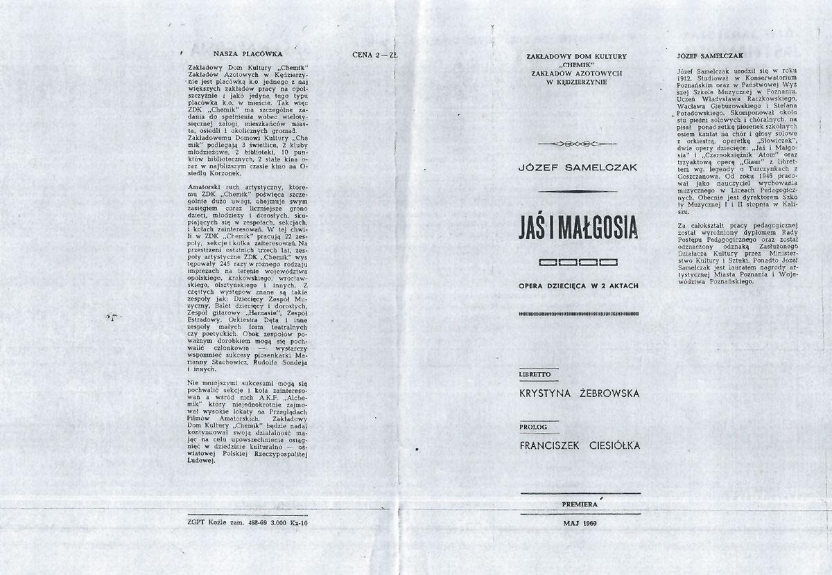 Jaś-i-Małgosia-2