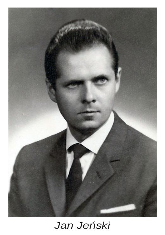 Jan-Jeński