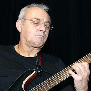 Krzysztof-Bernard