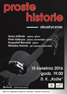 Plakat-Proste-historie_01
