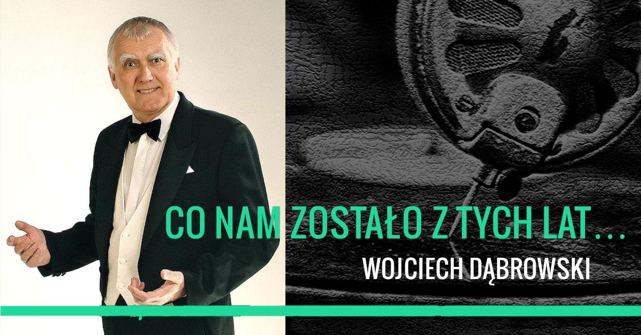 Co-nam-zostalo-z-tych-lat_banner