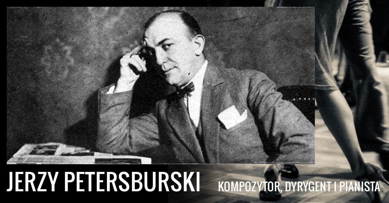 JERZY-PETERSBURSKI_banner
