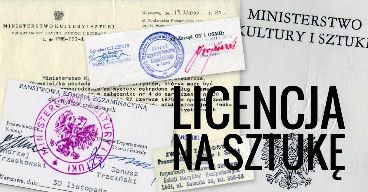 Licencja-_banner