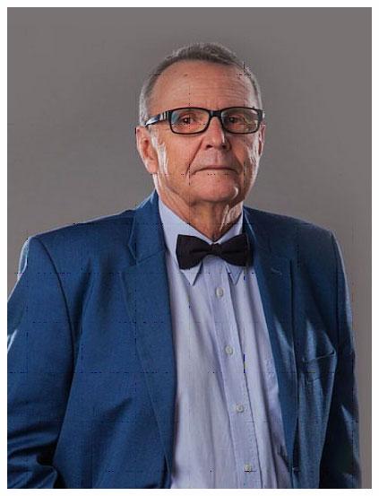 Krzysztof-Dzikowski