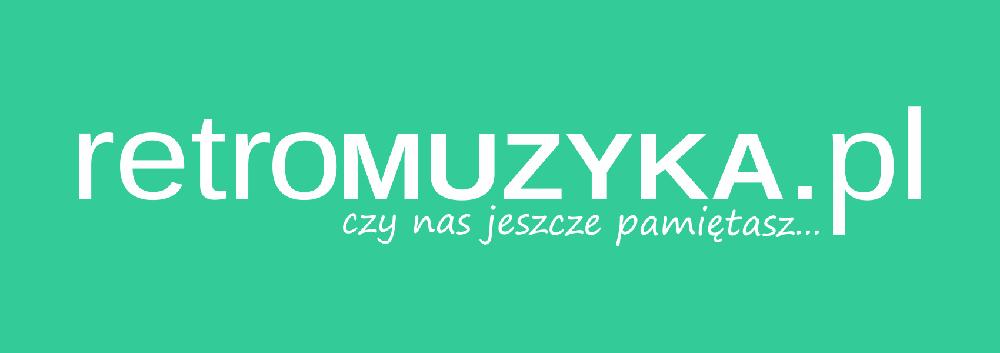 Logo_12_16biale_01