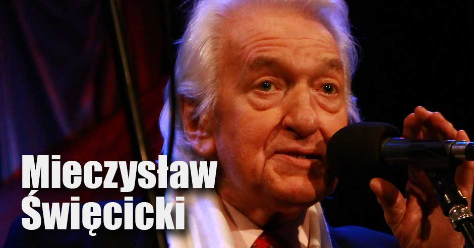 Mieczysław-_banner