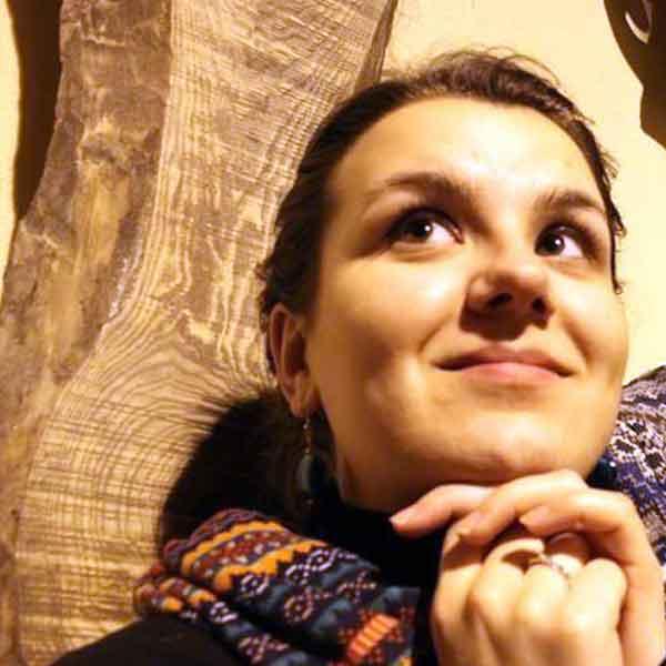 Więckiewicz-Agnieszka
