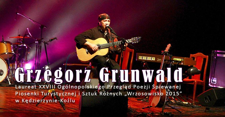 grunwald-_banner