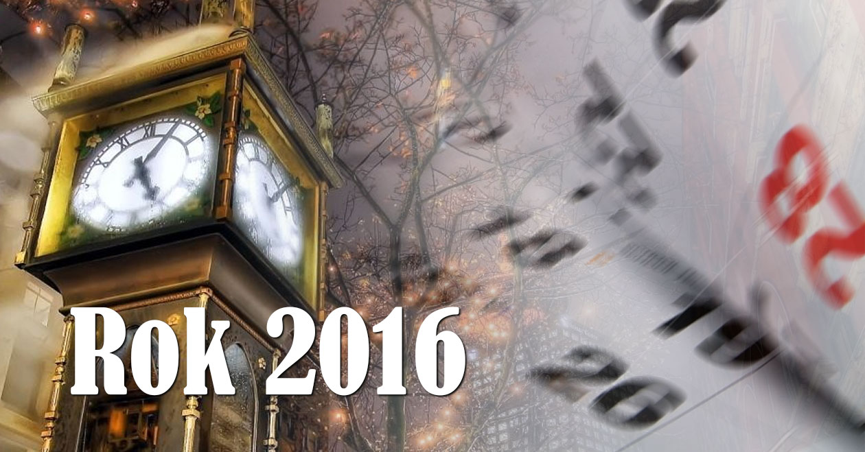 2016_banner