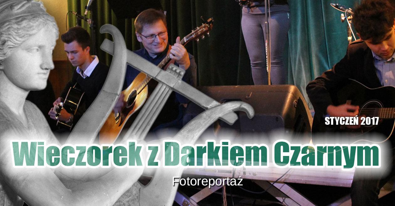 wieczorek-z-darkiem-czarnym-_banner