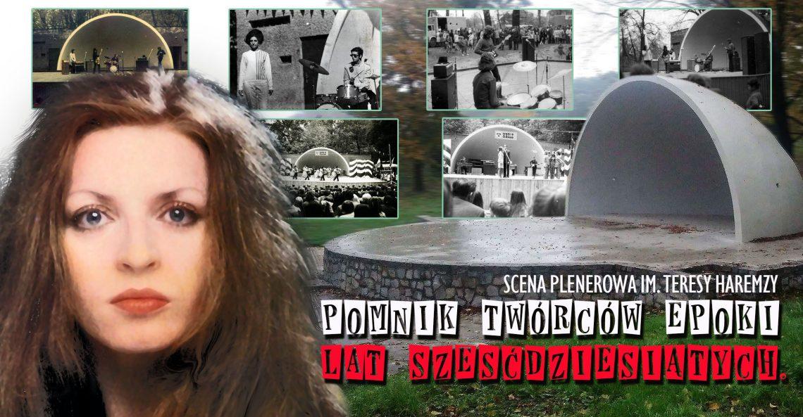 pomnik-tworcow-epoki-lat-szescdziesiatych