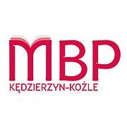 Zasady funkcjonowania Miejskiej Biblioteki Publicznej w Kędzierzynie-Koźlu w trakcie epidemii od dnia 25 maja 2020 r.