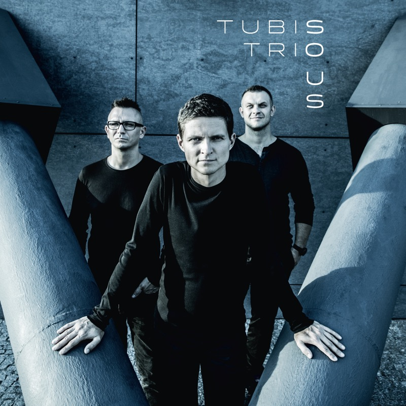 Tubis Trio w Kędzierzynie-Koźlu